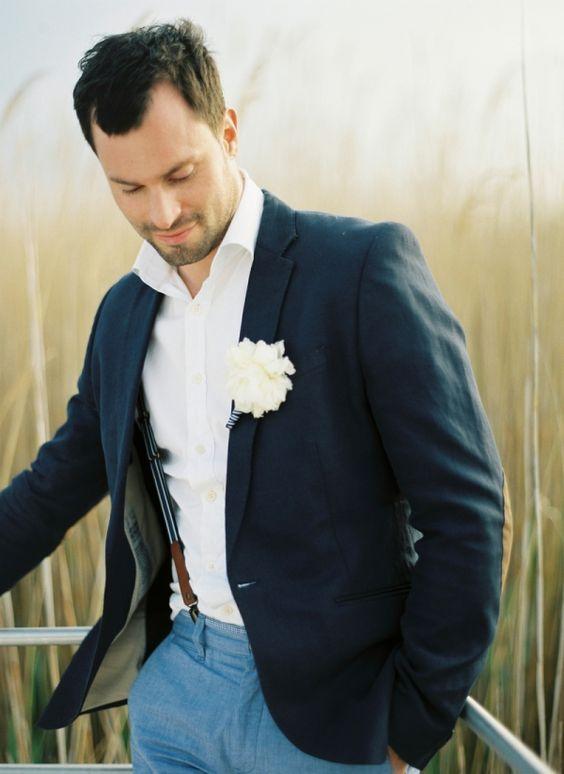 peachesandmint wedding styled shoot seaside Analog 0000 Leinen los für das Styled Shoot Haus im See