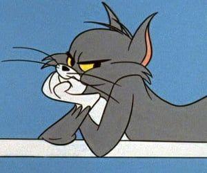 We Heart Itにある57件のtomについての画像 Tom And Jerryについてもっと見る Tom And Jerry Wallpapers Tom And Jerry Pictures Cartoon Icons