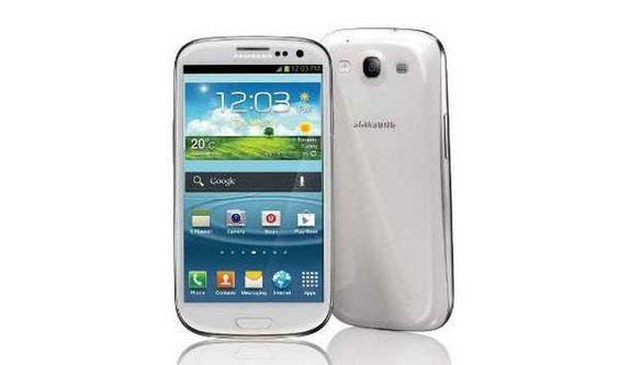 Manuale d'uso Guida e istruzioni Samsung Galaxy S4 GT-I9505