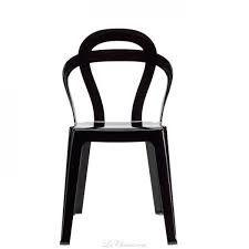 chaise design pas cher - Recherche Google