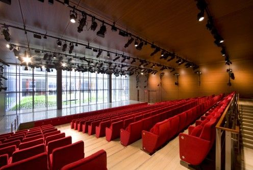 times center new york - Google Search