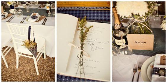 C&C020-cloof-vineyards-julie-wilhite-rustic-country