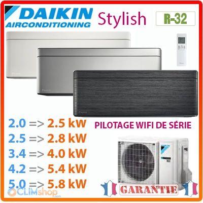 45++ Cache climatiseur exterieur daikin ideas