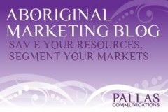 Learn why market segmentation is important, how to segment markets, how to target those segments, and more in this post from the Aboriginal Marketing Blog.