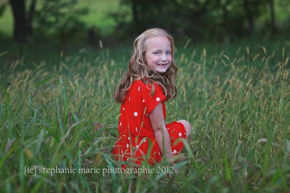 Moms Who Click| Sharing Photography Tips & Tricks: BEHIND THE LENS: Stephanie Marie Photographie, Nashville, TN