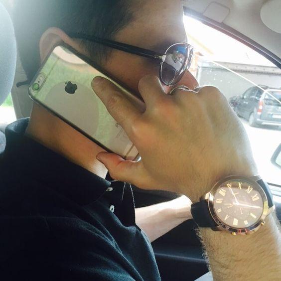#busy #mobileoffice #atwork #apple #customeronphone #neidistdergrößteerfolg #loveyourhaters #immererreichbar #picoftheday #iphone #office #generationsmartphone #dialog #marketing #beratungunterwegs #chefatwork by mkprojects