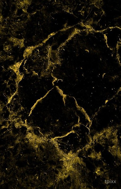 Gold Black Marble Iphone 11 Soft By Tpixx Black And Gold Aesthetic Black Marble Iphone Case Black And Gold Marble