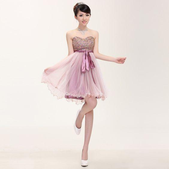 Wedding dresses bridesmaid dresses formal dresses (1164)      https://www.lacekingdom.com/