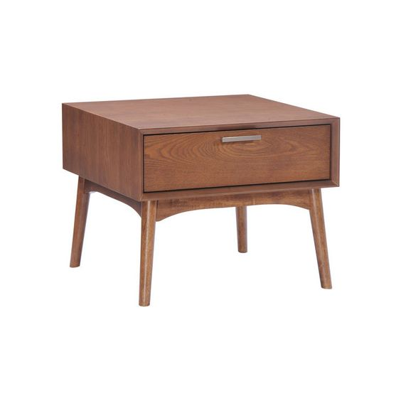 Get adorable storage for a great value with our low profile nightstand  inspired by a. Get adorable storage for a great value with our low profile