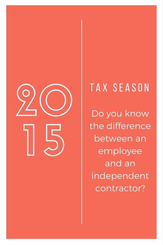 http\/\/paragonaccountants\/do-you-know-the-difference-between - differences employee independent contractor