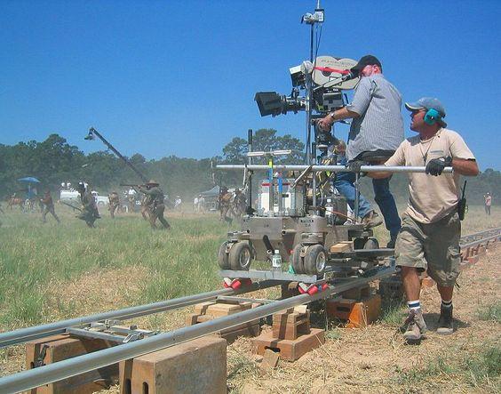 File:AlamoFilming.jpg
