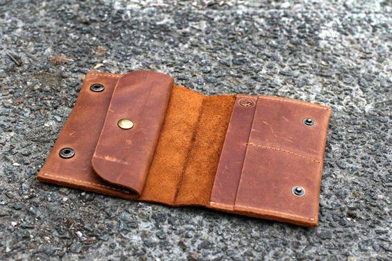 26, Reise-Brieftasche Pass-Fall Reisepass Abdeckung von theOneBee