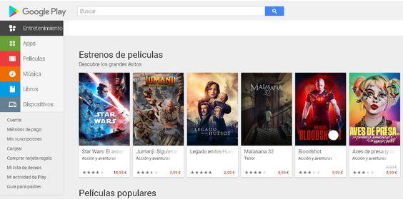 Selección de las mejores Android TV Box