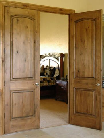 Door hangings double doors and double doors interior on pinterest for Hanging interior prehung doors