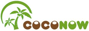 Lippenpflege | Kosmetik | CocoNow