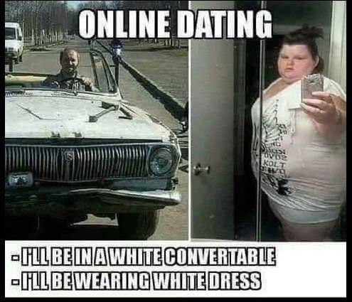 dating websites meer dan 40