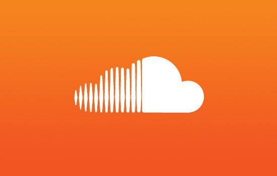 SoundCloud Adds Stations Function To Help You Find New Music