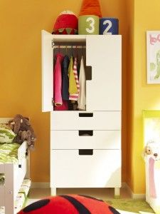 Style your Child's room with IKEA's help today! | today's parents