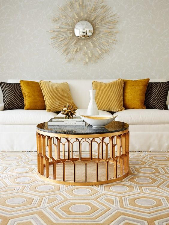 See more @ http://roomdecorideas.eu/perfect-living-rooms-by-greg-natale-inspire-home/