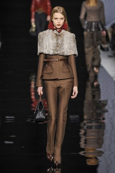Etro.: Etro Fall, Fall Winter Wardrobe, Fashion Week, Fall 2012, Fall Winter Rtw, Fashion Photos Runway, Fall Winter Outfits