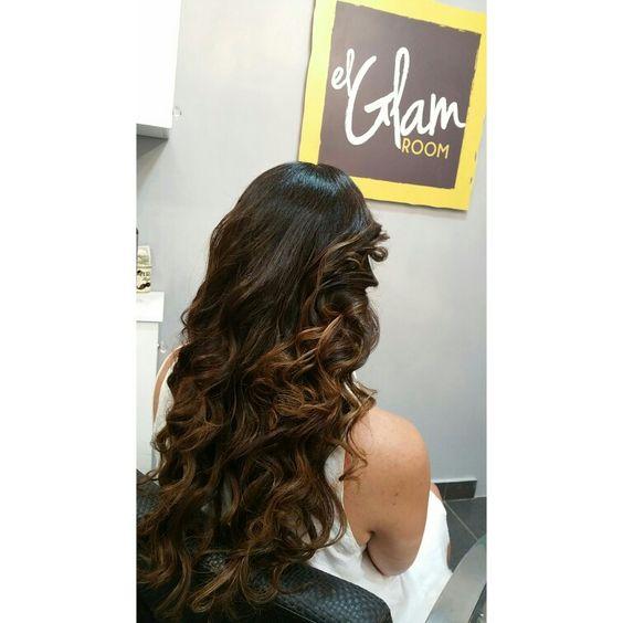 #GlamWaves  #OndasGlam #Ondas #Waves  #axelwaves #axelondas #hairdresser #hairstylist #estilista #peluquero #peluqueria #Panama #pty507 #pty #picoftheday #axel04