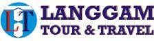 Langgam Tour & Travel Merupakan Agen Tiket Resmi dari airlines Sriwijaya Air, Garuda Indonesia, Lion Air, Citilink, Air Asia, Merpati Nusantara