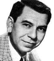 Jack Webb--Dragnet.: Tv Good, Favorite Actors, Time Tv, Memorable Tv, Late 1950S, Nostalgia Tv, Retro Tv, Classic Tv
