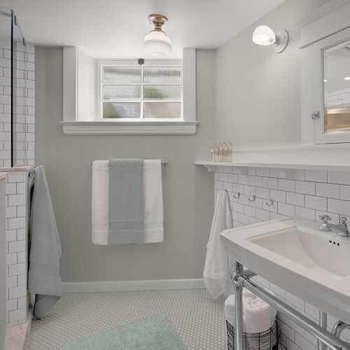 Light Grey Bathroom Ideas Pictures Remodel And Decor Tags Grey Bathroom Ideas Smal Basement Bathroom Design Basement Bathroom Remodeling Basement Bathroom