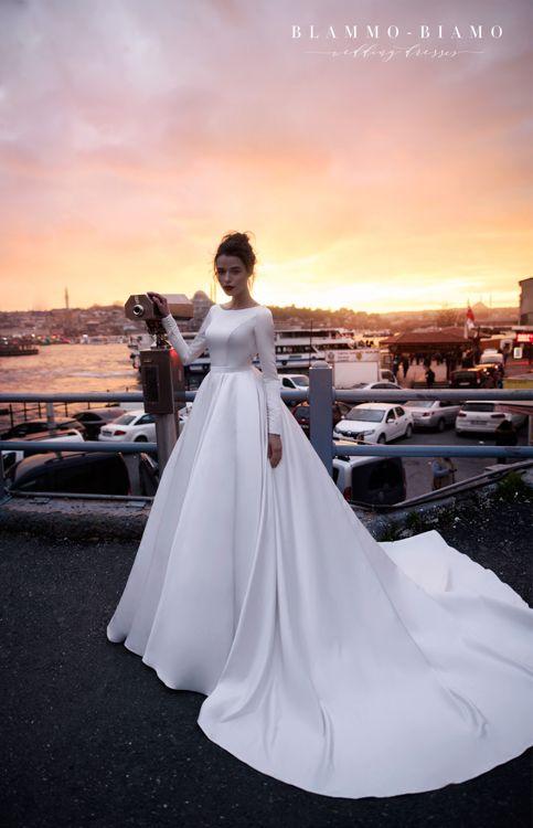 Tilda Princess Wedding Dresses Classic Wedding Dress Wedding