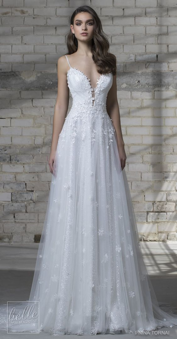 so excited to bring you new and fabulous bridal wedding dress fashion