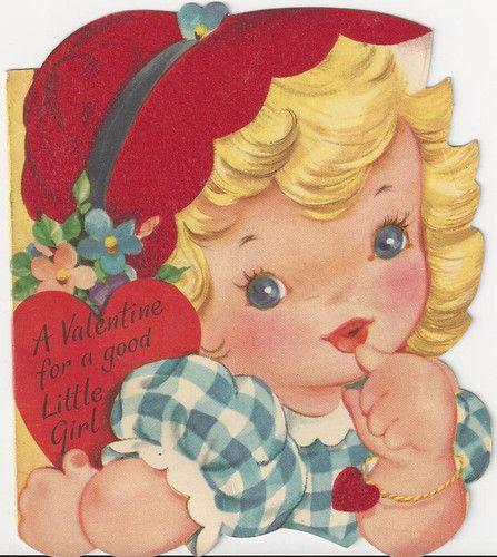 222 valentine lane yonkers