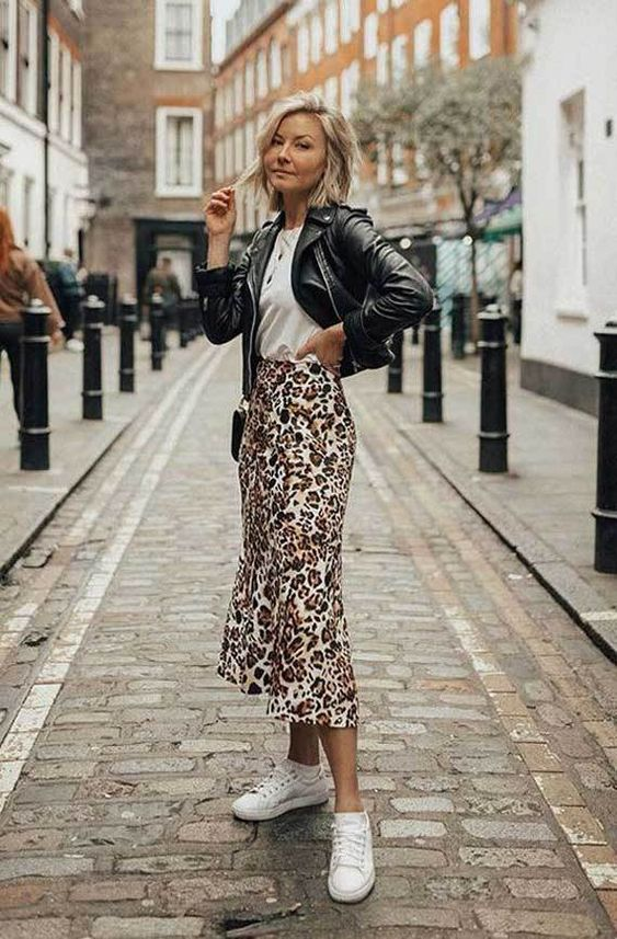 30 Spring Outfits That Will Inspire You This Spring outfit fashion casualoutfit fashiontrends
