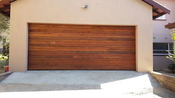 43 Awesome Garage Doors Design Ideas Roll Up Garage Door Garage Door Adjustment Garage Door Design