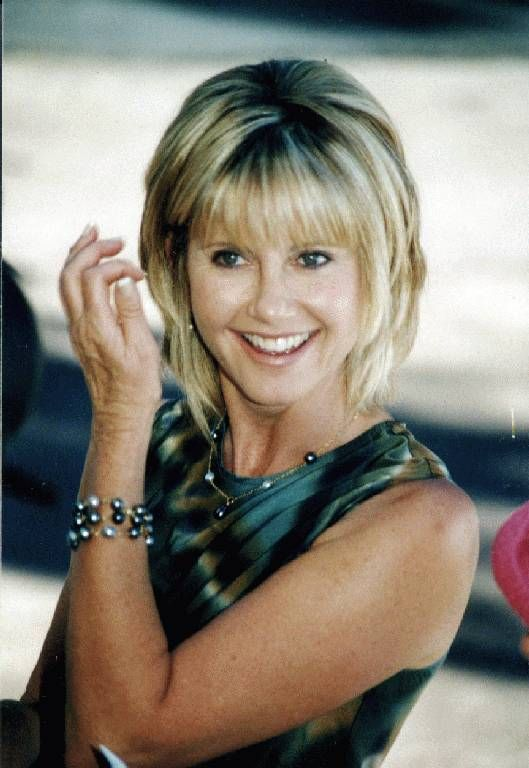Olivia. . HD Wallpaper and background images in the Olivia Newton-John club.