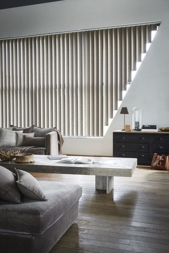 ambiance store californien qualit nancy collection heytens 2014 store nancy pinterest. Black Bedroom Furniture Sets. Home Design Ideas