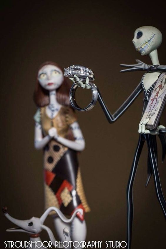jack skellington and sally wedding cake topper skellington sally and zero cake topper i used for 16564