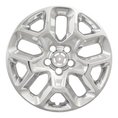 Pin On Hubcaps