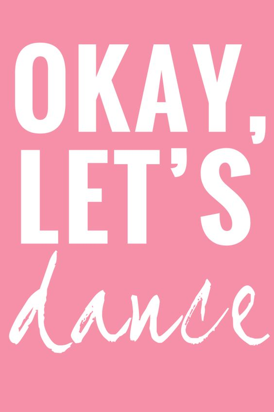 lets dance quoten