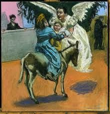 paula rego paintings - Google Search