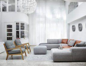 Otto wohnzimmermöbel ~ 32 besten wohnzimmer bilder auf pinterest