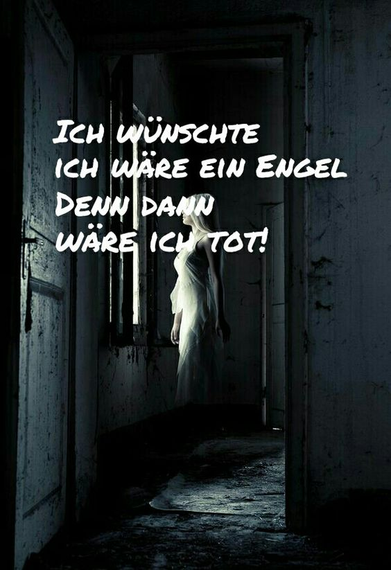 Sad quotes about bullying - Suizid Spr 252 Che Selbstmord Ritzen Pinterest