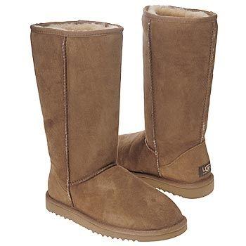 Zapatos - Botas - Botines - Sandalias - etc - Página 9 C8ee07f5871098e1b154b728dc107a0e