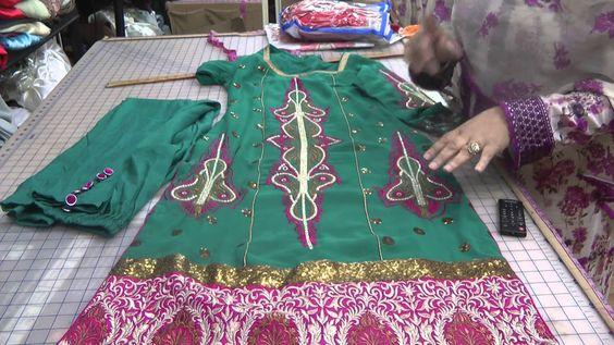 result from problem fabrics