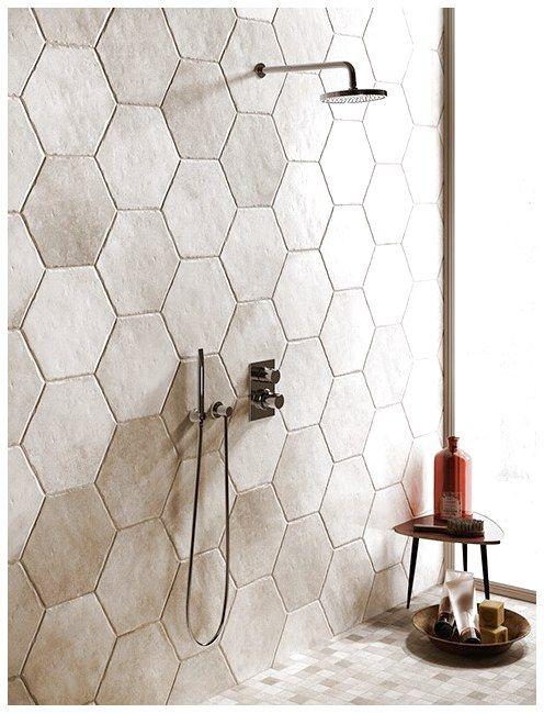 Ceramica Santagostino Ceramic Floor Wall Tiles Native Modernflooring Flooringideas Click Now For Info Tile Bathroom Ceramic Floor Shower Tile