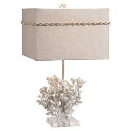Bonavista Table Lamp