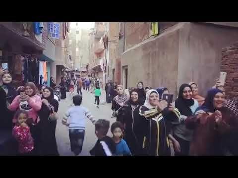 فيديو٠ محمد رمضان في كواليس كليب علاء الدين In 2021 Concert Rare