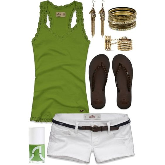 Untitled #234, created by theheartsclubqueen on Polyvore