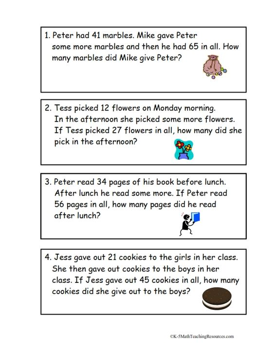 math worksheet : math grade 2 second graders tend to struggle with word math  : Maths Worksheets For Grade 2 With Word Problems