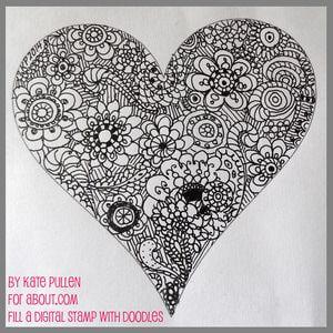 doodle_heart.jpg - Kate Pullen