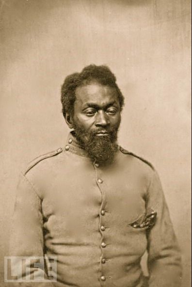 HELP AP history essay!!!!! UP FROM SLAVERY?